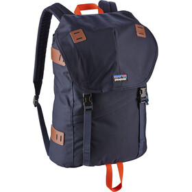 Patagonia Arbor Backpack 26l blue